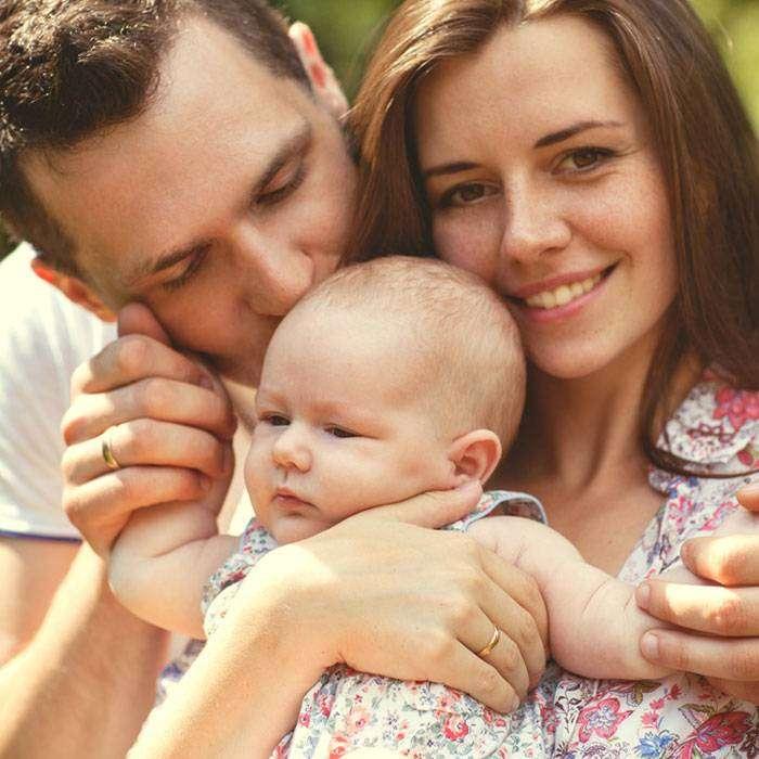 Daha Önce Hiç Duymadığınız Bir Ebeveynlik Tavsiyesi