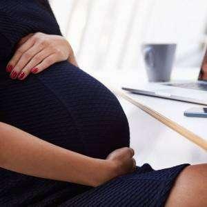 Çalışan Anne Adayları