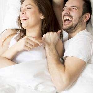 Doğum Sonrası Seks İle İlgili Bilmediğiniz 4 Şey