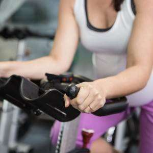 Anne Adayları İçin Kondisyon Bisikleti Rehberi
