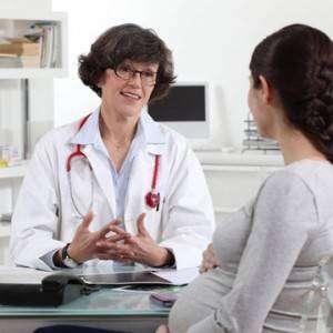 Kronik Hastalığınız Anne Olmanıza Engel Olmasın