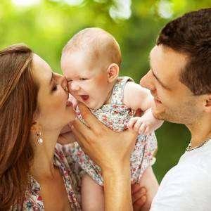 Ebeveyn Olmak İlişkiyi Etkiler mi?