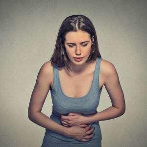 İdrar Yolu Enfeksiyonu Erken Doğum Nedeni