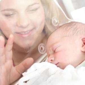 Prematüre Bebek Bakımı Nasıl Olmalıdır?