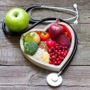 Gebelik Öncesi Kolesterolünüzü Kontrol Altına Alın