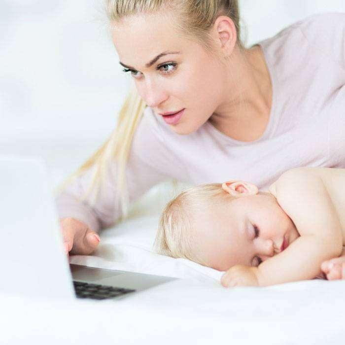 Doğum ve Süt İzni Hakkında Bilmeniz Gerekenler