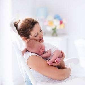 Dondurulmuş Embriyonun Normal Embriyodan Farkı Yok