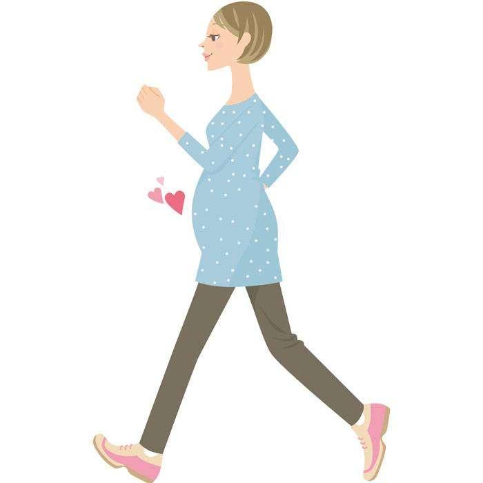 Sizi İyi Hissettirecek Bir Egzersiz: Yürüyüş