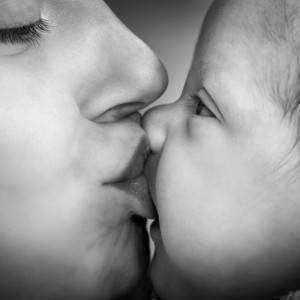 Yeni Annelere Tüyolar