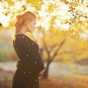 Anne Adaylarına Kolaylaştırıcı Tavsiyeler