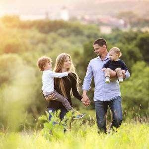 Çocuğunuzla Kaliteli Zaman Geçirmek İçin Plan Yapın