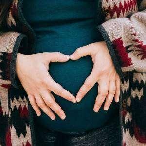 Doğum Sonrası Karın Gerdirme Ameliyatı
