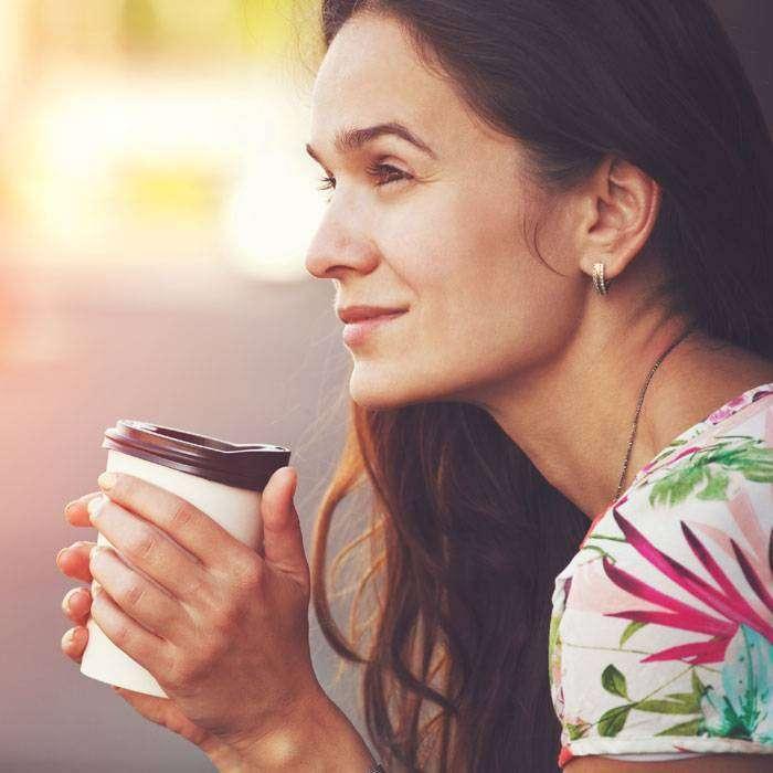 Hamilelik Sırasında Kafeini Azaltmanın Yolları