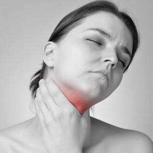 Hipertiroidizm Nedir?