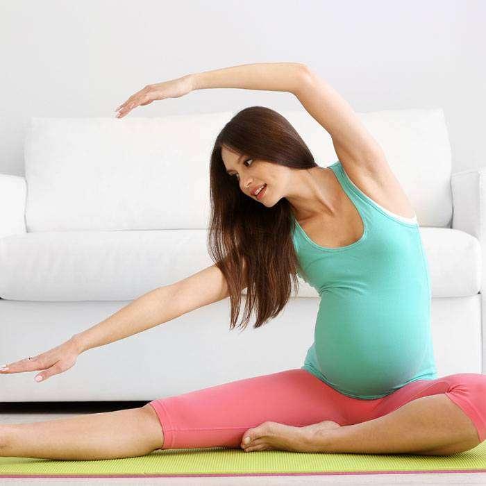 İyi Hissetmenizi Sağlayacak 5 Egzersiz