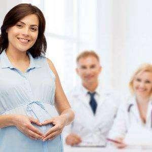 Obstetri Nedir?