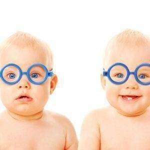 Tek Yumurta İkizleri Nedir?