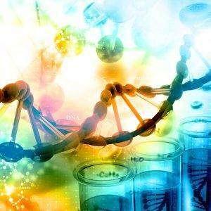 Genetik Testler Nedir?