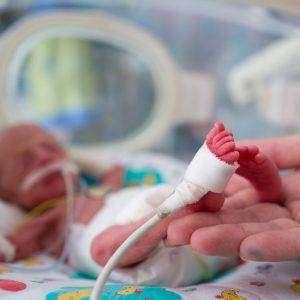 Prematüre Doğum Nedir?