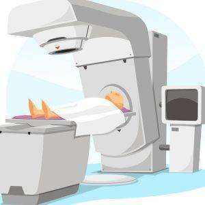 Radyasyon Terapisi Nedir?