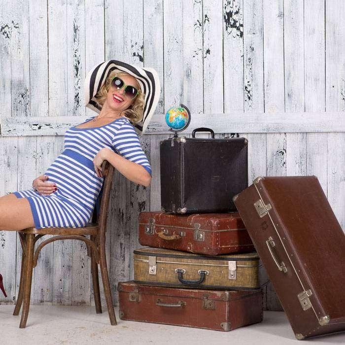 Tatil Valizini Hazırlamadan Önce Dikkat Etmeniz Gerekenler