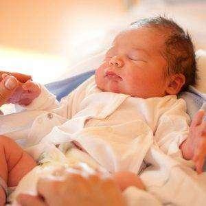 Zamanında Doğan Bebek Nedir?