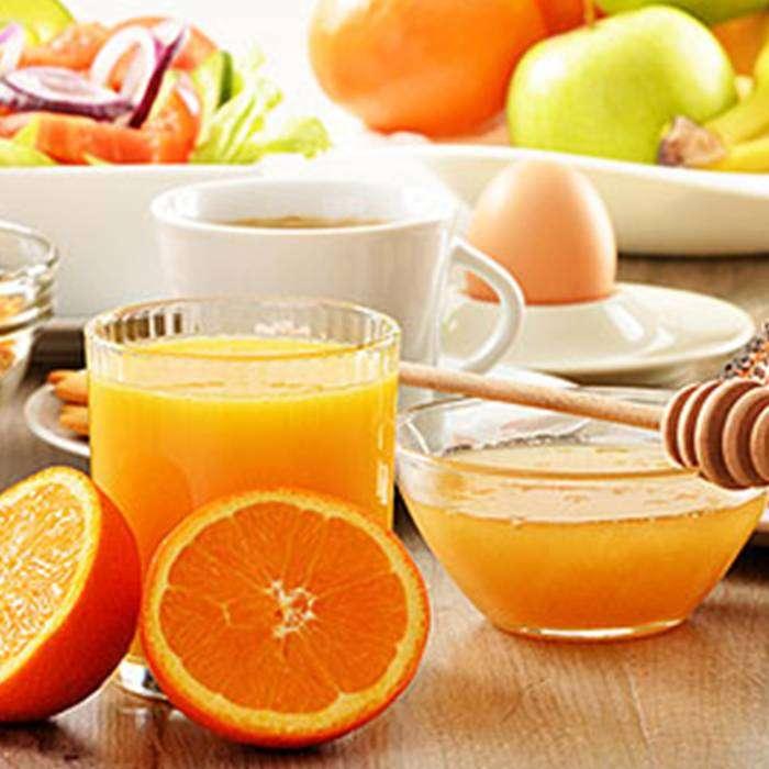 Gebelik Döneminde Beslenmeye İlişkin 15 Tavsiye