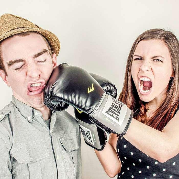Gebelik Döneminde Eşinize Söylememeniz Gereken O Sözler