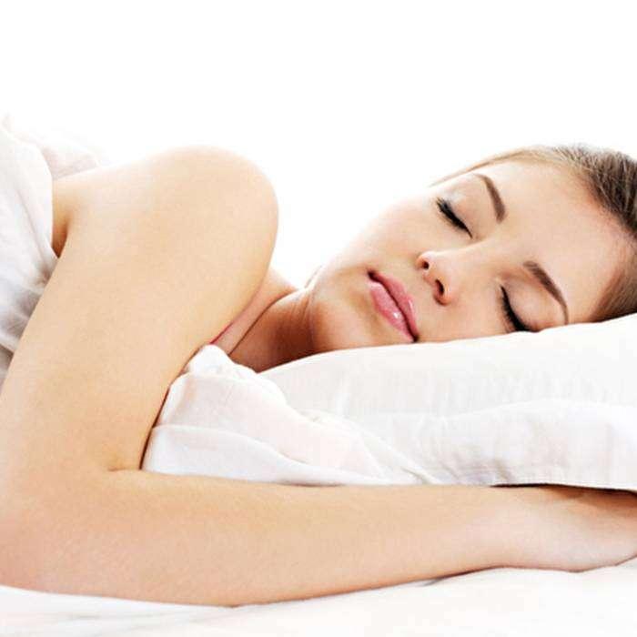 Gebelik Döneminde Yatak İstirahati