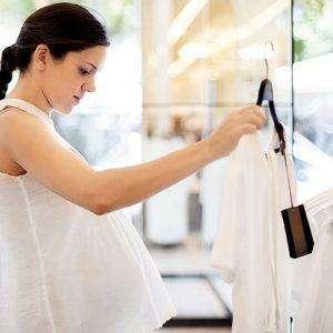 Gebelikte Ne Tür Kıyafetler Tercih Edilmeli?