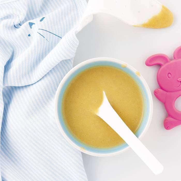 Kıymalı Bol Vitaminli Kereviz Çorbası