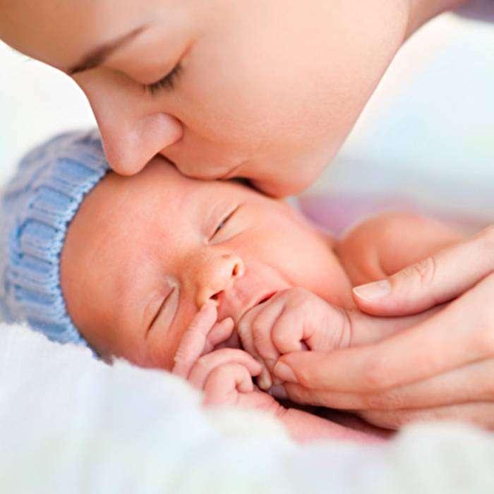 Prematüre Bebek Anneleri En Çok Nelerden Korkar?