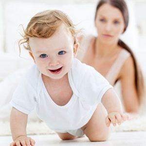 Anne Babaların Hayatlarını Kolaylaştıracak 17 Pratik Bilgi