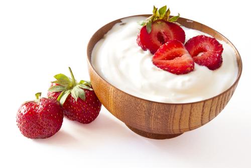 az-yagli-yogurt-2