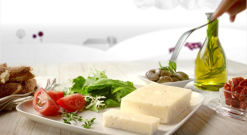 beyaz-peynir-7