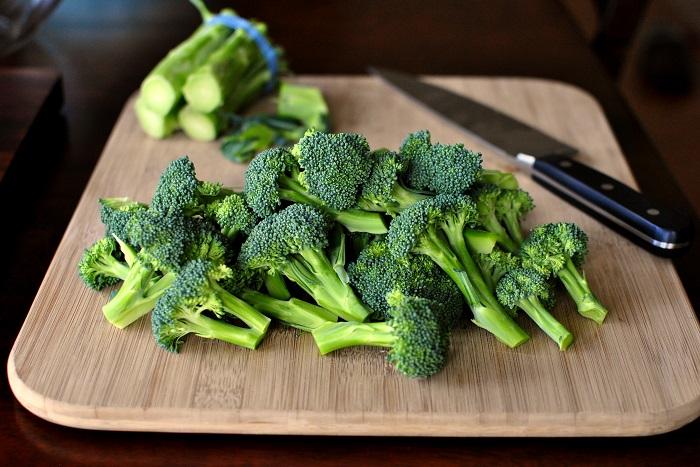 brokoli-12