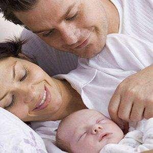 Çocuğumla Birlikte Uyumam Doğru mu?
