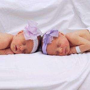 Çoğul Gebelik Doğumunda Önemli İpuçları