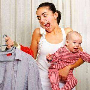 Taze Annenin Nefret Edeceği 9 İnsan Tipi