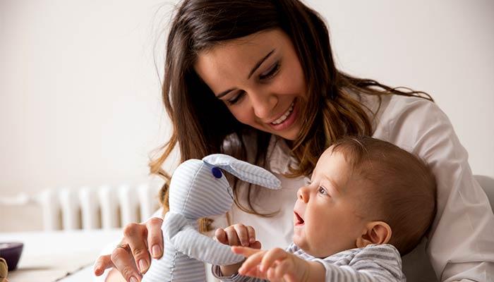 çalışan-anneler