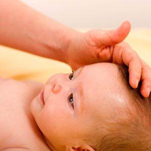 Bebeklerde Bıngıldak Çökmesi Neden Olur?
