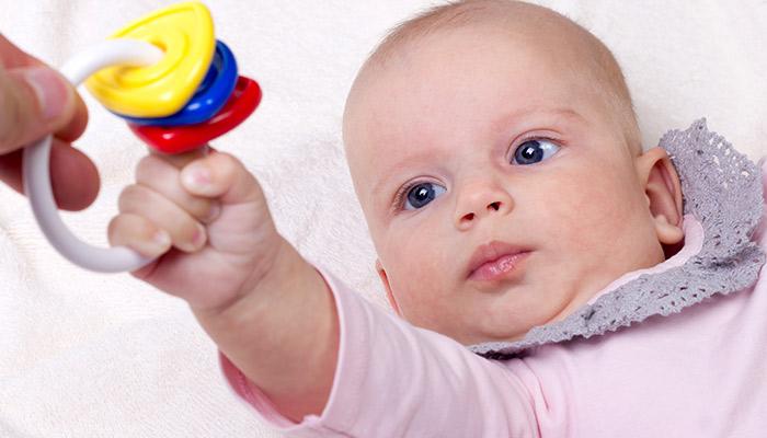 bebekler-