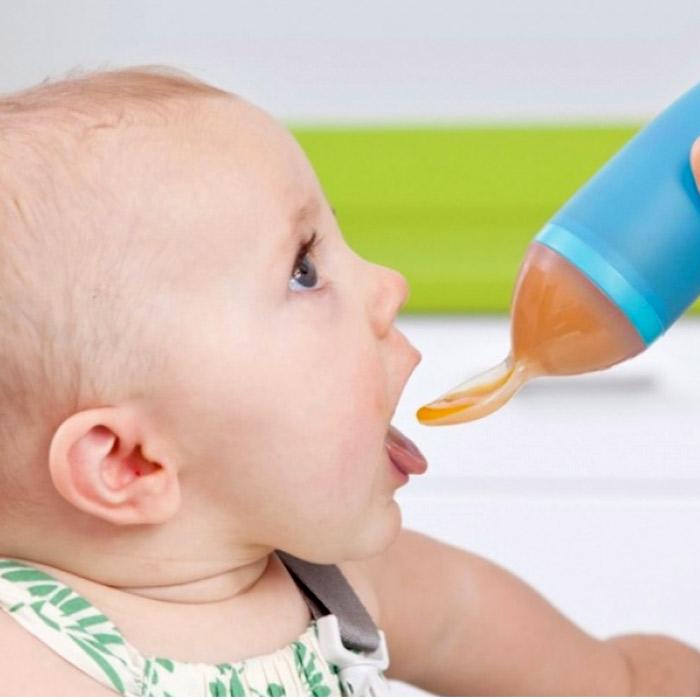 Bebekler İçin Üretilmiş Şaşkınlık Yaratan 9 Teknolojik Ürün