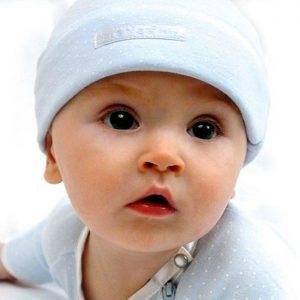 Bebeklerde B Vitamini Eksikliği Nelere Yol Açar?