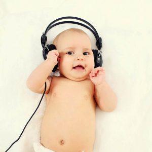Yenidoğan Bebekler Ne Zaman Duymaya Başlarlar?