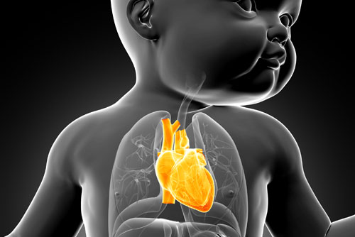 bebekte-olusabilecek-kalp-hastaliklari