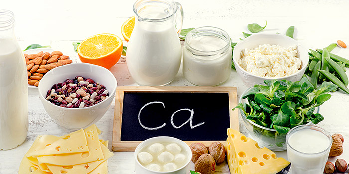 calsiyum-içeren-besinler