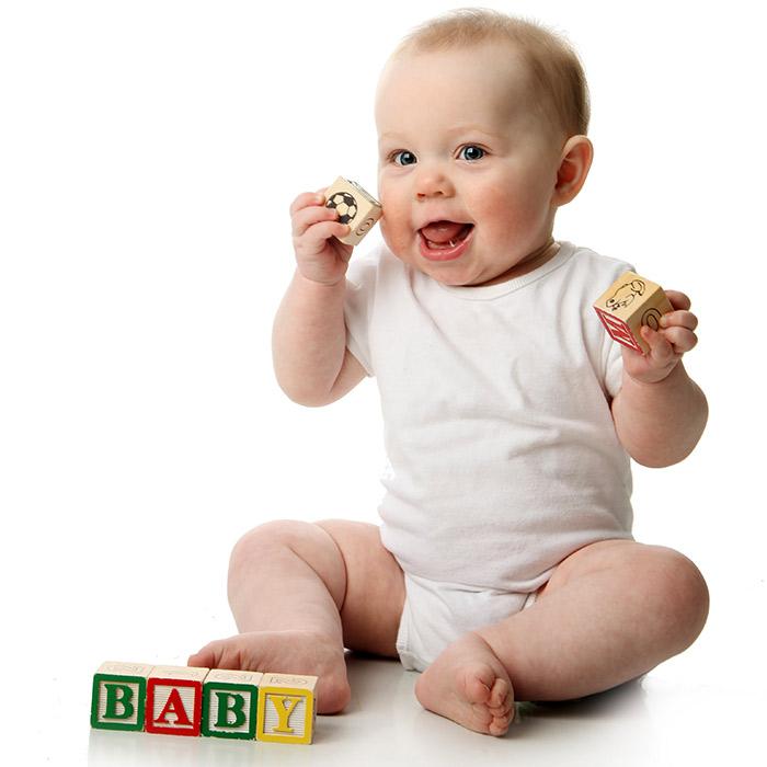 dahi-bebekler--8