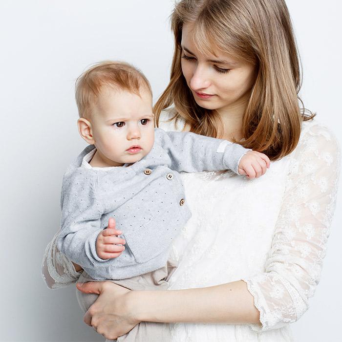 Doğum İzninde Yaşayabileceğiniz Sorunlar