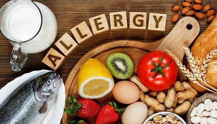 gebelikte-alerji